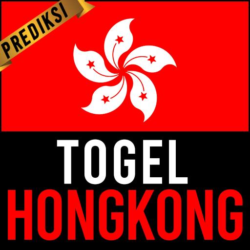 togelhongkong-1606686265.png